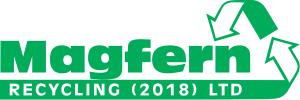 Magfern Recycling
